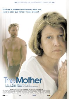 2003 / The Mother