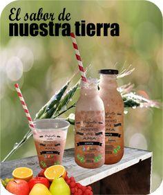 Water Bottle, Drinks, Earth, Drinking, Beverages, Water Bottles, Drink, Beverage