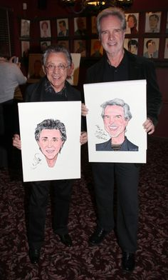 The Jersey Boys Movie, Bob Gaudio, Tommy Devito, Frankie Valli, Movies For Boys, Hot Tickets, Carrie Underwood, Caricatures
