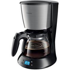 #Ekspres przelewowy do robienia bardzo dobrej kawy http://www.rtvagd.net/ekspres-przelewowy/ :) #kawa