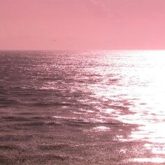 pink to purple sunsets Aesthetic Colors, Aesthetic Grunge, Aesthetic Vintage, Aesthetic Girl, Rainbow Aesthetic, White Aesthetic, Jungkook Fanart, Wallpaper Magazine, Everything Pink