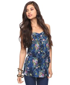 http://www.forever21.com/Product/Product.aspx?BR=f21=top=2070221591= $17.80