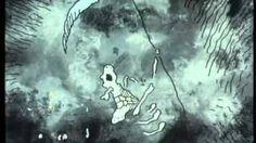 Paul Driessen - The Writer (De Schrijver en de Dood) (1988) - YouTube