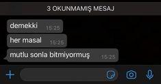 Better Life Quotes, Turkish Language, Olympians, Mood, Anime Neko, Aga, Waves, Messages, Stars
