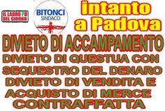 Padova e Bitonci....Edizione Speciale - Google+