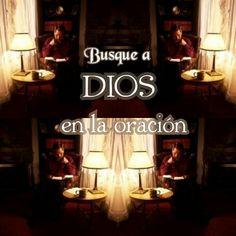 Antes del #Alba 《Muy de #madrugada, cuando todavía estaba oscuro, Jesús se #levantó, salió de la casa y se fue a un #lugar #solitario, donde se puso a #orar.》 -Marcos 1:35 ¿Se siente desconectado de #Dios? ¿Siente un #vacío en su #vida? Quizás es #hora de que #tome algún #tiempo intencionalmente a pasar un tiempo con Dios. #Elimínese de cualquier #interrupción y #busque a Dios en la #oración. Deberíamos tener #tiempo a #solas con Dios, aun si no #nos #sentimos #separados de #Él, para…