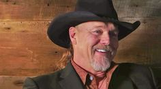 Country Music Lyrics - Quotes - Songs Trace adkins - Trace Can't Help But Smile While Chatting About The 'Fun' Track On 'Something's Going On' - Youtube Music Videos https://countryrebel.com/blogs/videos/trace-cant-help-but-smile-while-chatting-about-the-fun-track-on-somethings-going-on