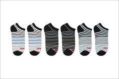 #buty #butypl #socks #levis