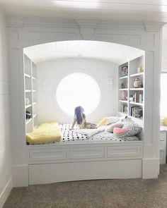 28 Awesome Teen Girl Bedroom Ideas That Are Fun And Cool Girl Bedroom Designs Awesome Bedroom Cool Fun Girl Ideas Teen Cute Bedroom Ideas, Girl Bedroom Designs, Awesome Bedrooms, Cool Rooms, Bedroom Decor Ideas For Teen Girls, Girls Bedroom Furniture, Bedroom Boys, Room Ideas Bedroom, Design Bedroom