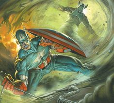 Whirlwind Marvel - Google Search