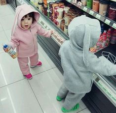 Ideas For Fashion Kids Cute Baby Girls So Cute Baby, Baby Kind, Cute Kids, Cute Asian Babies, Korean Babies, Cute Babies, Fashion Kids, Baby Girl Fashion, Asian Fashion