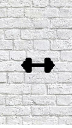 Work out - Book Instagram, Instagram Logo, Instagram And Snapchat, Instagram Story, Aesthetic Iphone Wallpaper, Wallpaper S, Oneplus Wallpapers, Highlights, Insta Icon