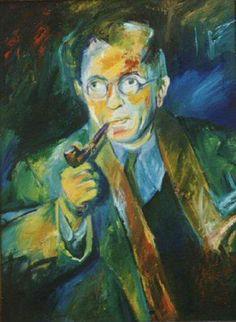 Contemporánea - Sartre