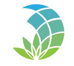 HEMP-TECHNOLOGIES.COM - GLOBALFood, Fuel, Shelter, Medicine, Jobs