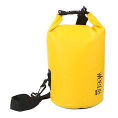 8e4e71b7e3 15 Best Waterproof Dry Bag images