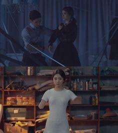 Ladies' Code Reveal a Second Teaser Video of 'So Wonderful' with a Shocking Ending.  #LadiesCode #SoWonderful #Shocking #rise #sojung #eunbi #kpopalbum #kpopmap
