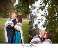Military/Army engagement shoot – Chico California Engagement Photographer www.kimiegracephoto.com
