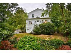 48 Dawn Street, Fairfield, CT, Connecticut  06824, Stratfield, Fairfield real estate, Fairfield home for sale, , http://www.raveis.com/raveis/99119285/48dawnstreet_fairfield_ct