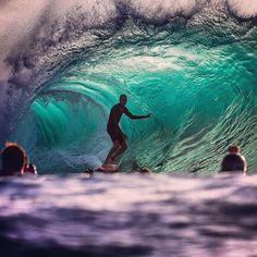 Check out our Surf clothing here! http://ift.tt/1T8lUJC #surf #surfing  #surfcentralamerica #barrels #saltwater #oceanlovers #boardshorts #travel #puertosandino #surflife #surfers #surfline #happyplace #sunset  #travel #holiday #bikini  #surfboards  #surfer #beach #ocean #barrels #waves #summer #epic #surfingiseverything #vacation  #sand #surfingmagazine #surfvideos #surfbabesu