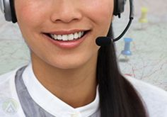 Better communication lines for call center in the Philippines' provinces