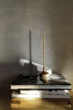 Dinner Candles – OVO Things/ OVO daiktai