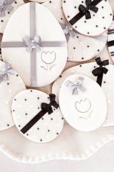 Pracownia Artystyczna Sarzyński - torty weselne lublin, torty weselne warszawa, pierniczki świąteczne