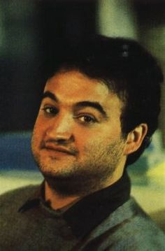 John A. Belushi  Birth: 	Jan. 24, 1949 Wheaton DuPage County Illinois, USA Death: 	Mar. 5, 1982 Hollywood Los Angeles County California, USA