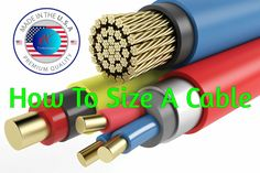 1000 mcm 15kv cable 1000 kcmil wire mv power cable specification how do we measure the correct cable size how do we determine the right size greentooth Image collections