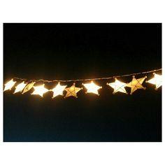 #クリスマスライト #クリスマス #星 #christmas#lights#star#philippines#フィリピン