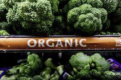 7 trendiä, jotka muovaavat ruokaympyräämme:  1. Ruoan kulutuksen kasvu pysähtyy 2. Rahalle vaaditaan vastinetta 3. Ostoksilla käydään harvemmin 4. Tiedonhaku ruoasta lisääntyy 5. Terveellisyys ja nostalgia nousussa 6. Kodin ruokahuolto ulkoistetaan 7. Suomalaisten ateriarytmit muuttuvat