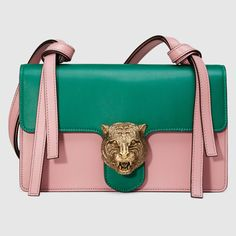 imaginary bags on Pinterest | Olympia Le Tan, Clutches and Celine