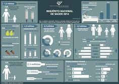 INS_2014_Infografia