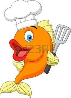 delicious tasty food cartoon vector vector icons