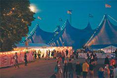 flow-festival-2012.jpg (312×210)