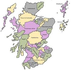 Scotland Genealogy Genealogy - FamilySearch Wiki Guide to Scotland ancestry… Genealogy Sites, Genealogy Research, Family Genealogy, Ancestry Websites, Ancestry Dna, Outlander, Scotland History, Marriage Records, Scottish Clans