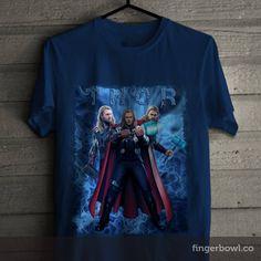 Thor - 110K #baju #bajukaos #bestt shirtdesign #bikinkaos #customt-shirtonline #customtee #desainkaos #designfort-shirt #designkaos #designshirt #designt-shirt #designt-shirtonline #designtees #designtshirt #designtshirtonline #gambarkaos #grosirkaos #grosirkaosmurah #hargakaos #int-shirt #jaket #jualkaos #jualkaosmurah #kaos #kaosanak #kaosbola #kaoscouple #kaosdistro #kaosdistromurah #kaoskeren #kaosmurah #kaosoblong #kaosoblongmurah #thor #thortshirt