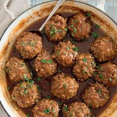 Beef Steak Recipes, Ground Meat Recipes, Mince Recipes, Lamb Recipes, Mexican Food Recipes, Cooking Recipes, Meatball Recipes, Mince Meals, Meatloaf Recipes