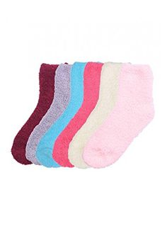78fff0506ea10 Fuzzy Slippers, Slipper Socks, Bath Mat, Pairs, Shearling Slippers, Bath  Rugs & Mats, Bathrooms