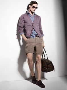 Joop Men's - Summer
