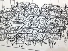 yf-ville-spatial2.jpg