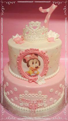 minnie mouse taart.jpg (900×1600)