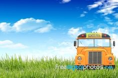 25 Questions to Ask About School Options - Good for deciding to homeschool, or send to private or public school Back To School Images, Questions To Ask, This Or That Questions, Kids Going To School, Alternative Fuel, School Choice, Summer Landscape, Home Schooling, Public School