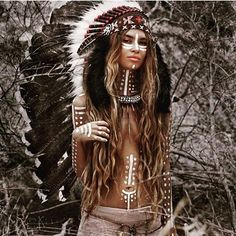 Indian Headdress For Sale | IndianHeaddress.com – Indian Headdress - Novum Crafts