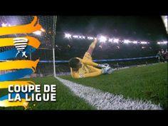 FOOTBALL -  Paris Saint-Germain - AS Saint-Etienne (2-1 a. p.) - 18/12/13 (1/8 de finale) - Résumé - http://lefootball.fr/paris-saint-germain-as-saint-etienne-2-1-a-p-181213-18-de-finale-resume/