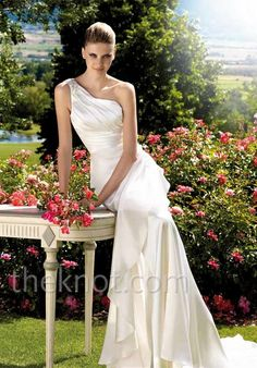Sunset by LA SPOSA,