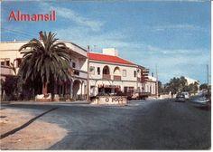 Ai mê rico Algarve!: Almansil -Poço