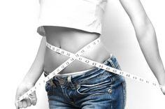 @Nutrisystem #WeightLoss Week 4