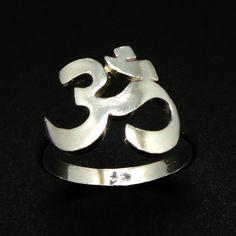 DOME-SPACE Adjustable Silver Bracelets Mandala Chakra Choker Hand Chain Link Bracelet Clear Bangle Custom Glass Cabochon Charm