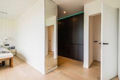 Binnendeur - Herentals