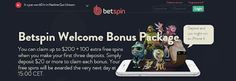 bestpokies: Casumo Casino Pokies Free Spins and Promotions thi...